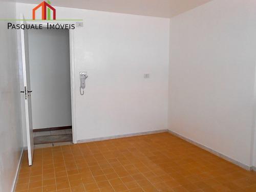 apartamento para venda no bairro água fria em são paulo - cod: ps111998 - ps111998