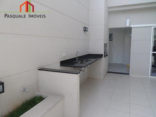 apartamento para venda no bairro água fria em são paulo - cod: ps112430 - ps112430
