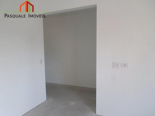 apartamento para venda no bairro água fria em são paulo - cod: ps112437 - ps112437