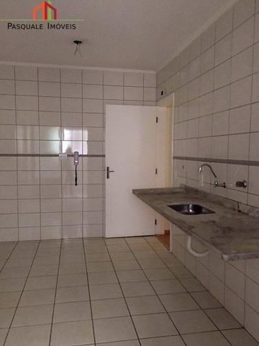 apartamento para venda no bairro água fria em são paulo - cod: ps112674 - ps112674