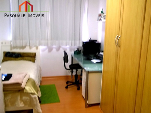 apartamento para venda no bairro água fria em são paulo - cod: ps113036 - ps113036