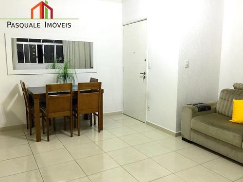 apartamento para venda no bairro barra funda em são paulo - cod: ps112517 - ps112517