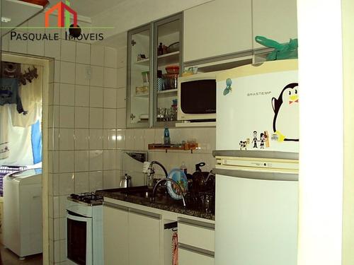 apartamento para venda no bairro butantã em são paulo - cod: ps112878 - ps112878