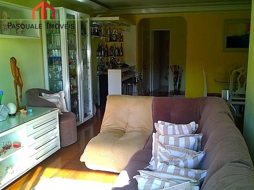 apartamento para venda no bairro cachoeirinha em são paulo - cod: ps112721 - ps112721