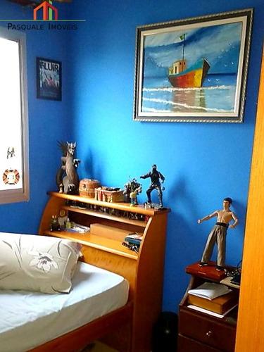 apartamento para venda no bairro cachoeirinha em são paulo - cod: ps113139 - ps113139