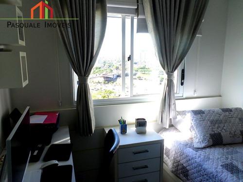 apartamento para venda no bairro casa verde em são paulo - cod: ps108430 - ps108430