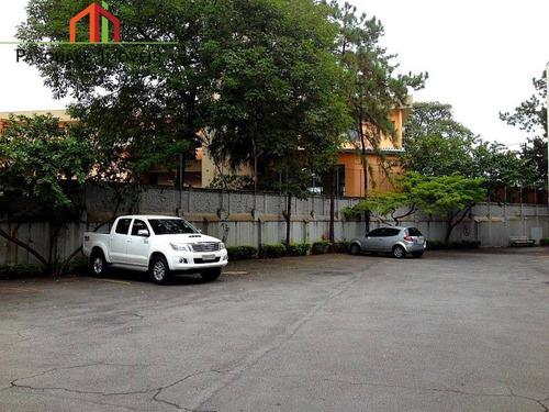 apartamento para venda no bairro casa verde em são paulo - cod: ps108566 - ps108566