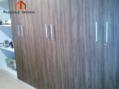 apartamento para venda no bairro casa verde em são paulo - cod: ps108809 - ps108809