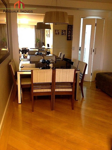 apartamento para venda no bairro casa verde em são paulo - cod: ps110504 - ps110504