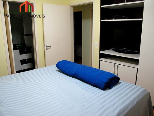 apartamento para venda no bairro casa verde em são paulo - cod: ps110844 - ps110844