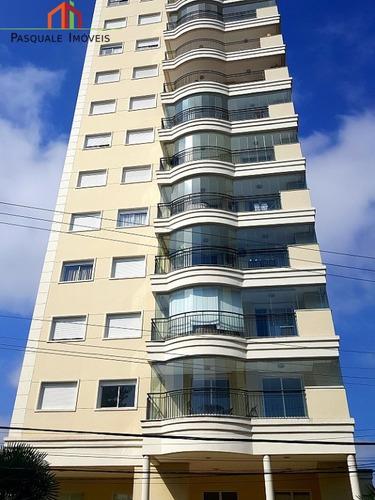 apartamento para venda no bairro casa verde em são paulo - cod: ps111488 - ps111488