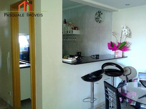 apartamento para venda no bairro casa verde em são paulo - cod: ps112062 - ps112062
