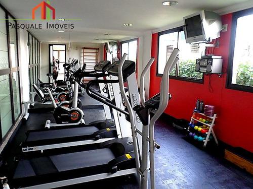 apartamento para venda no bairro casa verde em são paulo - cod: ps112371 - ps112371