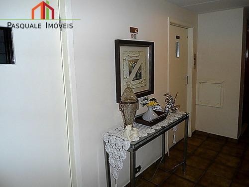 apartamento para venda no bairro casa verde em são paulo - cod: ps112728 - ps112728
