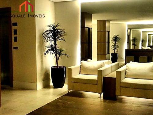 apartamento para venda no bairro casa verde em são paulo - cod: ps112935 - ps112935