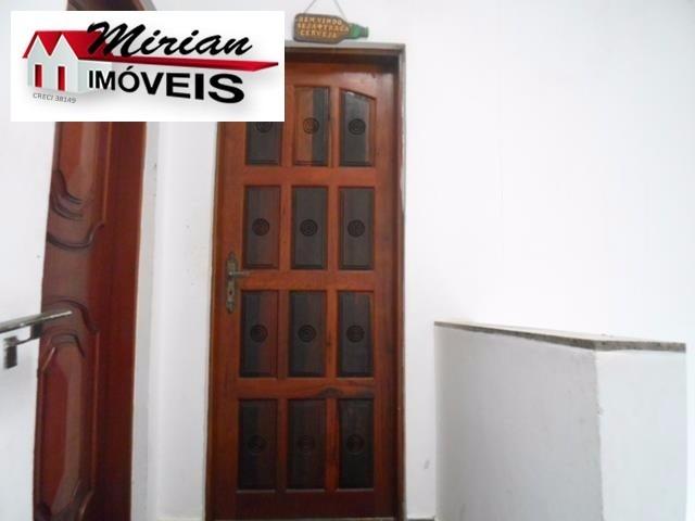 apartamento para venda no bairro centro em peruibe - ap00107 - 4525825