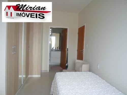 apartamento para venda no bairro centro em peruibe - ap00119 - 32053071