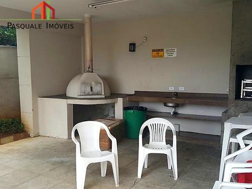 apartamento para venda no bairro centro em são paulo - cod: ps112568 - ps112568