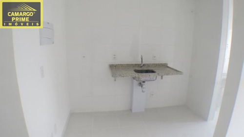apartamento para venda no bairro centro em são paulo - eb79156