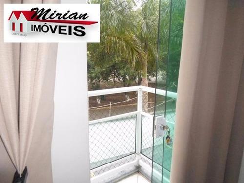 apartamento para venda no bairro cidade nova peruibe em peruibe - ap00111 - 4703054