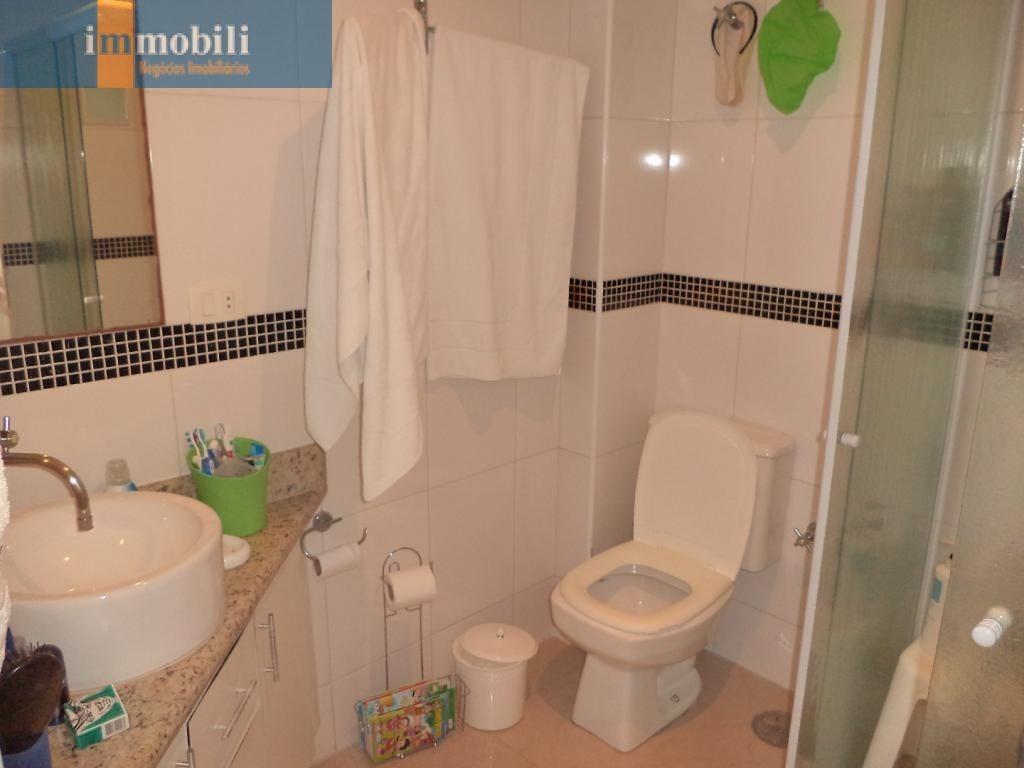 apartamento para venda no bairro higienópolis em são paulo - cod: pc84154 - pc84154