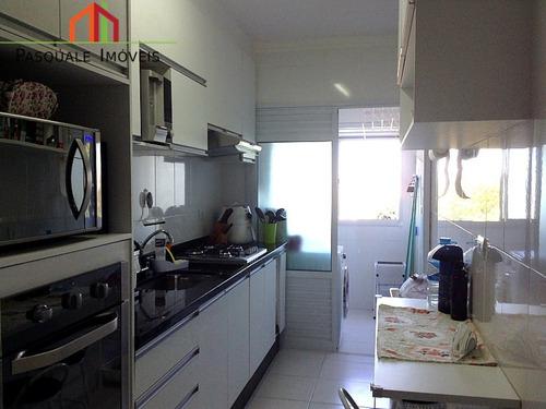 apartamento para venda no bairro jaçanã em são paulo - cod: ps110729 - ps110729
