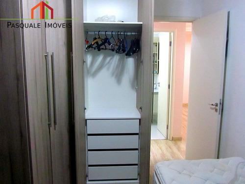 apartamento para venda no bairro jaçanã em são paulo - cod: ps112697 - ps112697