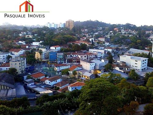 apartamento para venda no bairro jardim floresta em são paulo - cod: ps111397 - ps111397