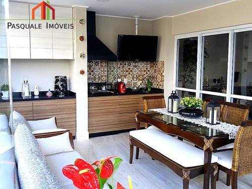 apartamento para venda no bairro jardim floresta em são paulo - cod: ps112594 - ps112594