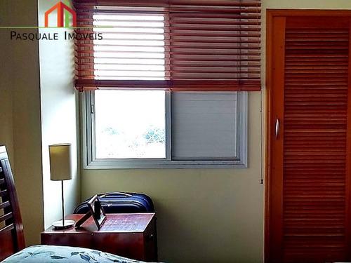apartamento para venda no bairro jardim são paulo em são paulo - cod: ps112696 - ps112696