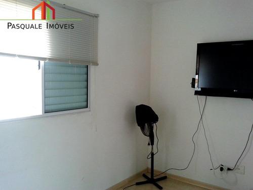 apartamento para venda no bairro jardim são paulo em são paulo - cod: ps112714 - ps112714