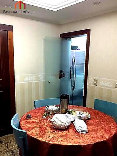 apartamento para venda no bairro jardim são paulo em são paulo - cod: ps113068 - ps113068