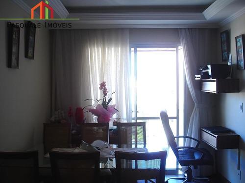 apartamento para venda no bairro lauzane paulista em são paulo - cod: ps107903 - ps107903
