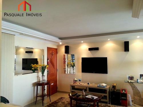 apartamento para venda no bairro lauzane paulista em são paulo - cod: ps108386 - ps108386