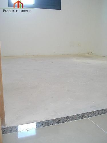 apartamento para venda no bairro lauzane paulista em são paulo - cod: ps109005 - ps109005