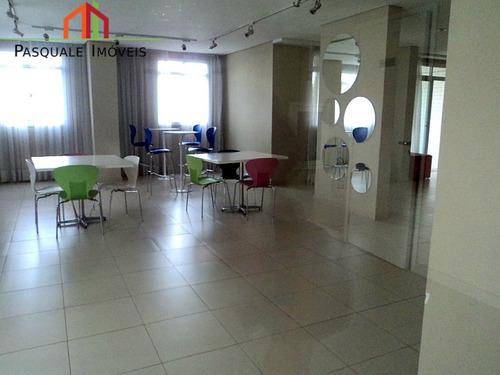 apartamento para venda no bairro lauzane paulista em são paulo - cod: ps109019 - ps109019