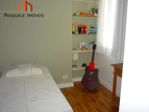 apartamento para venda no bairro lauzane paulista em são paulo - cod: ps110230 - ps110230