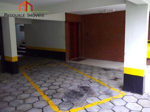 apartamento para venda no bairro lauzane paulista em são paulo - cod: ps110323 - ps110323