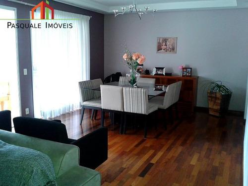 apartamento para venda no bairro lauzane paulista em são paulo - cod: ps111184 - ps111184