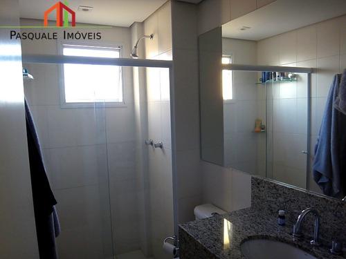 apartamento para venda no bairro lauzane paulista em são paulo - cod: ps111842 - ps111842