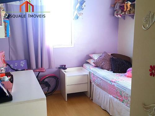 apartamento para venda no bairro lauzane paulista em são paulo - cod: ps111855 - ps111855