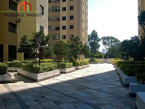 apartamento para venda no bairro lauzane paulista em são paulo - cod: ps112046 - ps112046