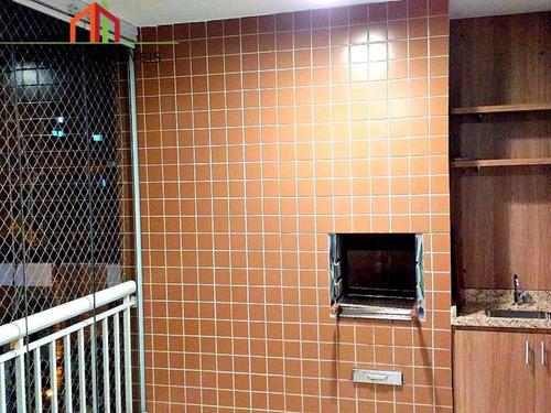 apartamento para venda no bairro lauzane paulista em são paulo - cod: ps112489 - ps112489