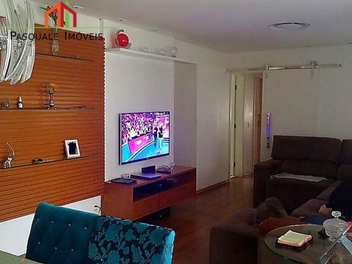 apartamento para venda no bairro lauzane paulista em são paulo - cod: ps112726 - ps112726