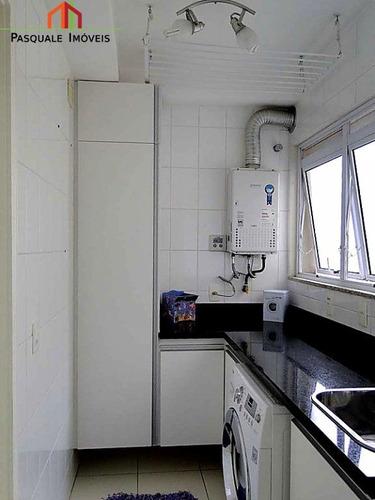apartamento para venda no bairro lauzane paulista em são paulo - cod: ps112727 - ps112727