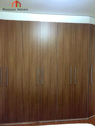 apartamento para venda no bairro lauzane paulista em são paulo - cod: ps113037 - ps113037