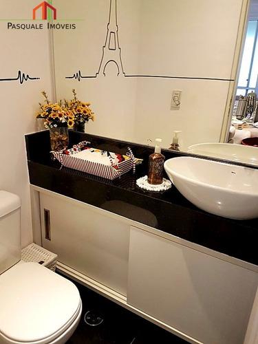 apartamento para venda no bairro lauzane paulista em são paulo - cod: ps113137 - ps113137