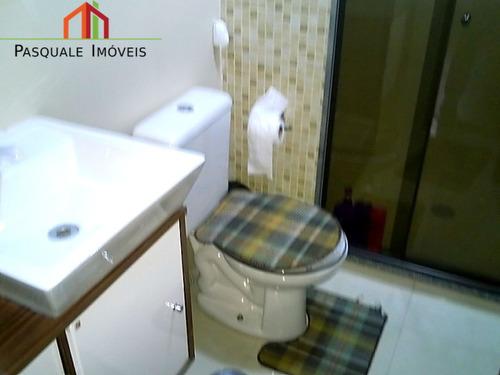apartamento para venda no bairro limão em são paulo - cod: ps113112 - ps113112