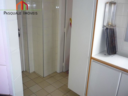 apartamento para venda no bairro mandaqui em são paulo - cod: ps106550 - ps106550