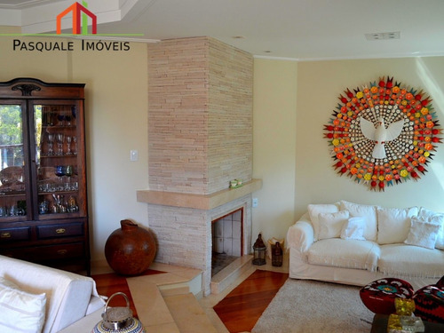 apartamento para venda no bairro mandaqui em são paulo - cod: ps108793 - ps108793